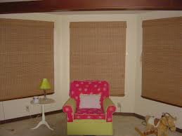 popular type of inexpensive window treatments inspiration home