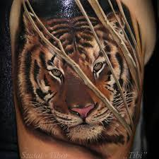 szalai tibor tibi tattoo find the best tattoo artists anywhere