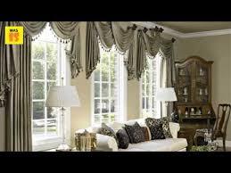 2017 window ideas buying custom luxury window curtains