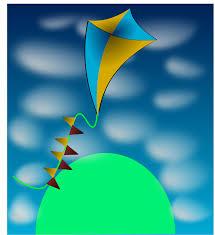 international year of giftedness and creativity a worldwide