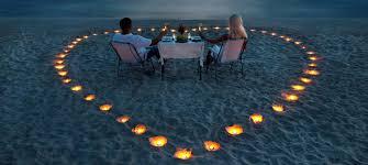 thanksgiving dinner myrtle beach new york prime restaurants myrtlebeach com