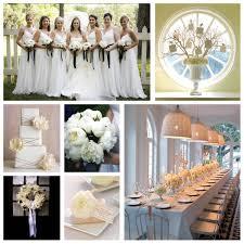 white wedding the white party wedloft