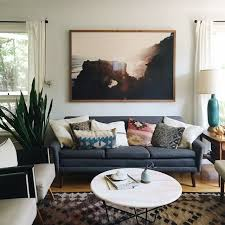Pinterest Living Room Wall Decor Best 25 Living Room Artwork Ideas On Pinterest Artwork For