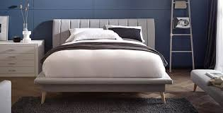 bedroom furniture mattresses headboards and beds dfs