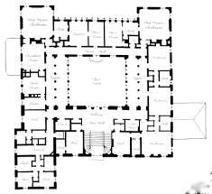 100 mansion floor plans free modern home brilliant 20000 square