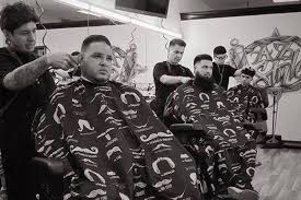 az style barber shop phoenix az pricing reviews book