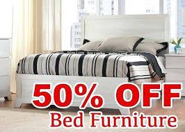 Cheap Bedroom Furniture Brisbane Bedroom Discount Furniture Bedrooms Cheapest Bedroom Furniture
