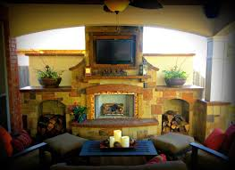 kitchen fireplace designs outdoor living space kitchens fireplace designs fort worth texas