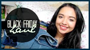 target black friday beauty black friday haul asos charlotte tilbury target u0026 more youtube