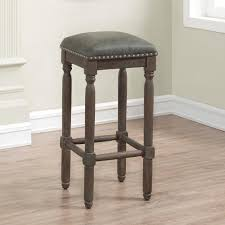 furniture counter height folding chairs inexpensive bar stools