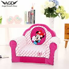 Baby Sofa Chair by 16 Best Baby Seats U0026 Sofa Images On Pinterest Baby Seats