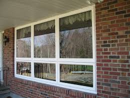 vestal ny replacement window replacement windows johnson city ny