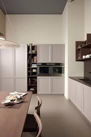 15 best kitchen design images on pinterest modern kitchens