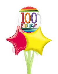 personalised birthday balloons birthday rainbow balloon personalised greeting electronic