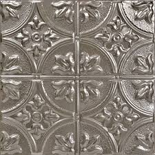 Faux Tin Ceiling Tiles Drop In by 33 Best Elegant Ceilings Images On Pinterest Tin Ceilings Tin