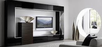 Wall Furniture For Bedroom European Wall Units Furniture Wall Units Design Ideas