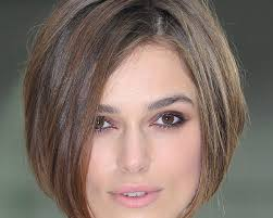 haircuts for older women with long faces short hairstyles for older women fine straight hair medium hair