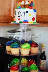candyland party ideas candyland birthday party ideas kids birthday