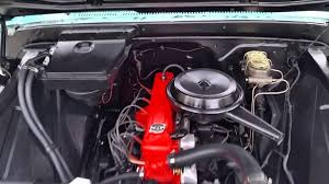 1966 chevy c10 engine on 1966 images tractor service and repair