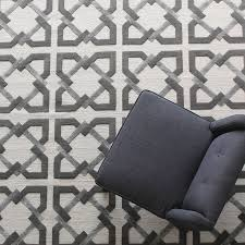 Area Rug Patterns 37 Best Grey Rugs Images On Pinterest Grey Rugs Knots And Carpets