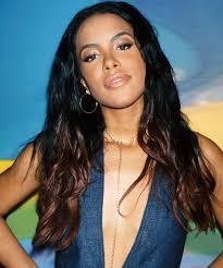 best 25 aaliyah songs ideas on pinterest aaliyah how did