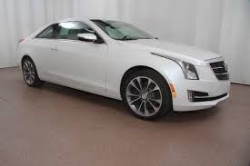 cadillac ats offers colorado springs drivers browse noland cadillac s exciting