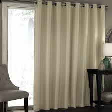 Patio Door Thermal Blackout Curtain Panel 194 Best Drapes Images On Pinterest Curtain Panels Panel