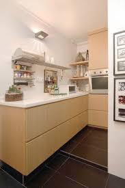 kitchen cabinet ideas singapore kitchen cabinets carpentry designs carpenters