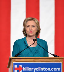 Hillary Clinton Chappaqua Ny Address by Hillary Clinton To Speak At Uc Davis In October Sfgate