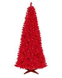 plain ideas clearance artificial trees decorations pre