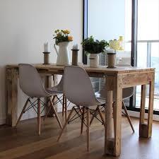 table cuisine modulable marvelous table de cuisine modulable 1 table en palette 44