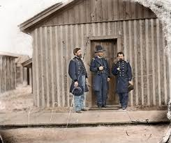 colorized american civil war photos reddit business insider