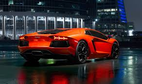 Lamborghini Aventador Tron - tron lamborghini aventador hd wallpapers ultra hd