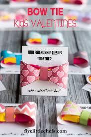 469 best valentine u0027s day recipes decor crafts images on
