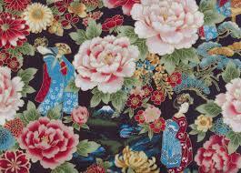 oriental floral o r i e n t a l s t y l e pinterest