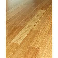 wickes vertical medium bamboo solid wood flooring wickes co uk