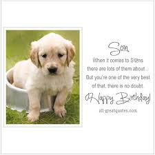 birthday quotes for my son happy birthday dad in heaven quotes and