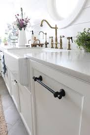 how to mix and match kitchen hardware how to mix match kitchen hardware finishes styles the