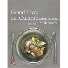fnac livres cuisine grand livre de cuisine cuisine collection grand livre de cuisine