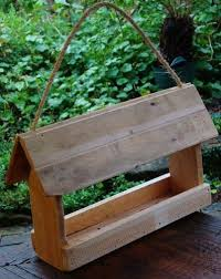 best 25 wooden bird houses ideas on pinterest birdhouses