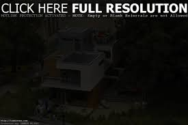 donald gardner house plans apartments small smart house plans best cottage house plans