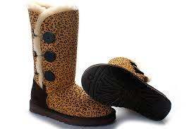 ugg boots sale bailey button triplet uggs bailey button sale cheap ugg leopard bailey button triplet