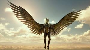 gods of egypt official trailer 2 2016 gerard butler epic