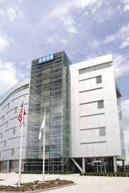 1034 best corporate l building images on pinterest architecture