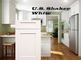 Kitchen Cabinets Free Shipping Rta Kitchen Cabinets White Rta Cabinets Free Shipping