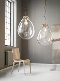 Wohnzimmer Lampe Bubble Hänge Lampe Modern Für Innenbereich Aus Kristall Tim By