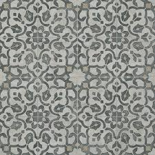 black and white pattern vinyl flooring houses flooring picture