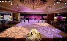 inexpensive wedding venues in maryland inexpensive wedding venues island evgplc