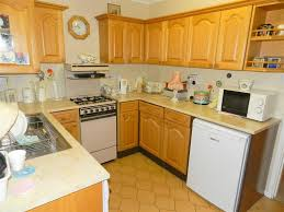 Bungalows For Sale West Midlands Nairn Road Walsall West Midlands 2 Bed Semi Detached Bungalow For
