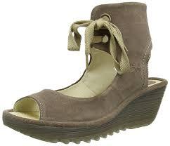 fly london yex black fly london fly london yaffa women u0027s sandals
